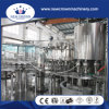 Dcgf 24-24-8 Automatic Soda Drink Soft Drink Filling Machine