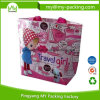 Recycle Promotion Matt Laminated Non Woven PP Shopping Bag
