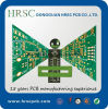 Car GPS &GPS Navigation System PCB Manufacture