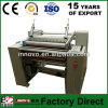 Zx550 Fax Paper Tax Paper Cash Paper Slitting Rewinding Machine
