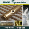 Misting Slip Lock Fittings (SL-1001)