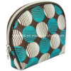 Wholesale Promotional Fashion Pencil Storage Cosmetic Bag