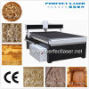 High Quality CNC Wood Carving Machine