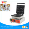 Poffertjes Grill Machine, Waffle Pancake Maker for Catering Equipment
