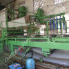 Dingchen Machinery Good Quality Writing Paper Making Machine (2100mm 30tpd)