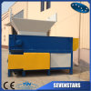 Single Shaft Shredder and Crusher Two in One (10 years)