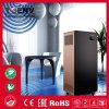 Ozone Disinfection Machine Air Cleaner Air Purifier J