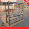 Medium Duty Storage Rack/Heavy Duty Storage Rack/Warehouse Rack, High Quality Storage Rack, Medium Duty Storage Rack