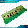 Fast Production Time of Vinyl Banner (B-NF26P07014)