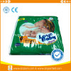 Love Baby Brand Good Quality Disposable Baby Diaper