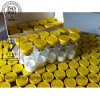 Wholesale MGF (Mechano Growth Facto) 2mg/Vial For Mucle Gain