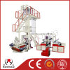 a+B+a Three Layer Co-Extrusion Film Blowing Machine