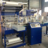 Automatic PE Film Packing Machinery