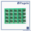 China Manufacturing PCB Assembly / PCBA in Good Cheap Price