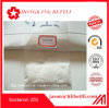 Muscle Gaining Steroids Sustanon 250 Blend Raw Powder