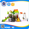 Lastest Children Games Playground Equipment with CE Certificate Yl-L173