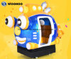 Outdoor Playground Submarine Wobbler Swing Wag Machine