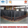 Telescopic Hydraulic Cylinder for Tipper Truck