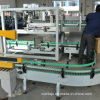 Carton Packing Machine for Beverage Juice Bottle (WD-ZX15)