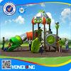 Yl-C028 China Games Factory Children Amusement Park Playground Equipment