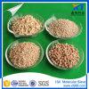 New! 13X Molecular Sieve Bead Desiccant Dehydration