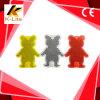 Bear Shape PMMA Reflector