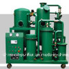 Semi-Automatic Multi-Function Vacuum Oil Purifier