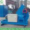 Agricultural Biomass Wood Chipping Line with Disc Wood Chipper