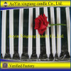 Wholesale White Small Candle/Cheap Stick Candle/Pillar Candle
