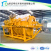 Shandong Better Ceramic Filter Press