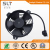 Electric Flow Fan Similiar to Spal Fan