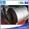 Az40-180 Aluzinc Coating Galvalume Steel Coil