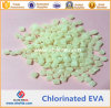 for Ink, Coating, Adhesives Ceva (chlorinated EVA)