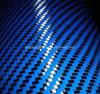 Hybrid Fabrics, Carbon Fiber Fabrics Carbon Fiber Carbon Fiber Multiaxial Fabrics