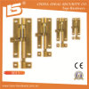 Door Flush Solide Latch Bolt (B013)
