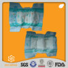 Mother Care Baby Products Disposable Baby Diapers Manufacturer