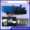 High Output Customized Plastic Dishes Making Machine