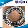 Excavator Parts Angular Contact Bearings Model Ba222-1wsa for Cat320 / Cat325 / Cat330
