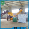 All Kinds of Animal Carcasses/Wood/Large Nets Shredding Machine