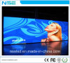 Nse Hot Sale P4 China Video Indoor LED Display