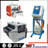 Stamping Production Line, C Frame Press, Feeder, Uncoiler, Straightener