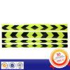 Vehicle and Car Arrow Truck Warning Reflective Tape