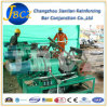 BS4449 Construction Equipment Rolling Machine