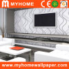 China Famous Brand Myhome Wallpaper with High Grade