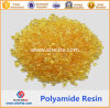 Polyamide Resin Flexographic Ink for Kraft Paper Bag
