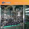 Hy-Filling Glass Bottle Grape Wine Filling Equipment