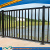 Painted Steel Guardrial Railing Handrail