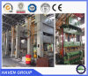 YQK27 series hydraulic press machine