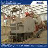 Fertilizer Production Plant/Calcium Sulfate Fertilizer Granulator