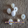 Good Price Custom Small Silicone Rubber Grommet